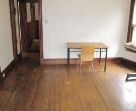 2nd Floor Dining Room