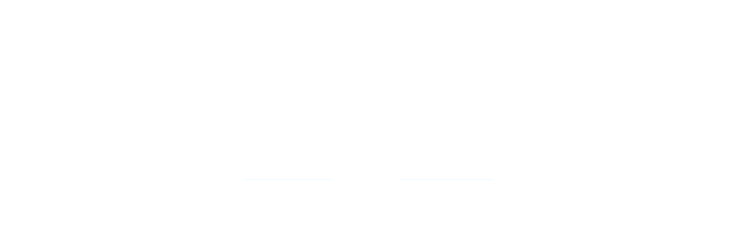 Deluxe Apartments for UB Students
